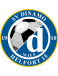 SC Helfort 15 Young Stars Jugend