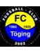 FC Töging II