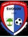 OSK Svosov