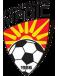 Broadmeadow Magic FC