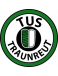 TuS Traunreut Youth