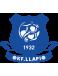 FC Llapi U19