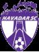 Havadar SC U21