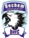 Bechem United FC Youth