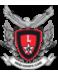 União Luziense
