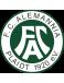FC Alemannia Plaidt