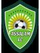 Assalam FC