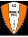 ACD Fossalta Piave