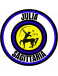 ACD Julia Sagittaria