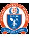Stade Sainte-Barbe de la Grand Combe