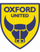 Oxford United U23