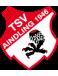 TSV Aindling