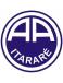 AA Itararé (SP)