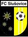 FC Slusovice