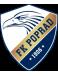 FK Poprad B