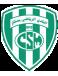 Club Sportif Makthar
