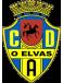 O Elvas CAD