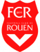 FC Rouen U17