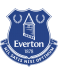 FC Everton U18
