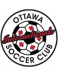 Ottawa Internationals Soccer Club
