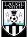 Laugu United FC