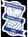 Birmingham City U18