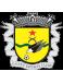 Galvez Esporte Clube