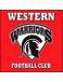 Western Warriors