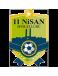 11 Nisan Spor