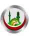 Sungurlu Belediyesi Spor