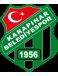 Karapinar Belediyespor