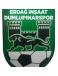 Fidan Spor