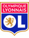 Olympique Lyon Formation
