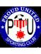 Proud United FC