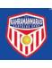 Türkoglu Belediyespor