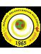 Bismil Belediyespor