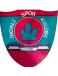 Incirli Spor Kulübü