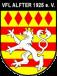 VfL Alfter