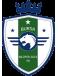 Bursa Nilüfer 2021 FK