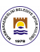 Marmara Ereğlisi Belediye Spor