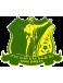 Shire Inda Selassie