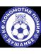 Lokomotiv Pamir Dushanbe