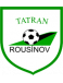 Tatran Rousinov