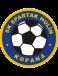 SK Spartak Hulin U19