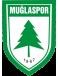 Muglaspor Formation