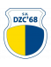 DZC '68 Youth