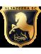 Al Jazeera SC