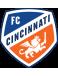 FC Cincinnati Academy