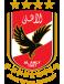 El Ahly Cairo
