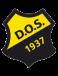 DOS '37 Vriezenveen Jeugd